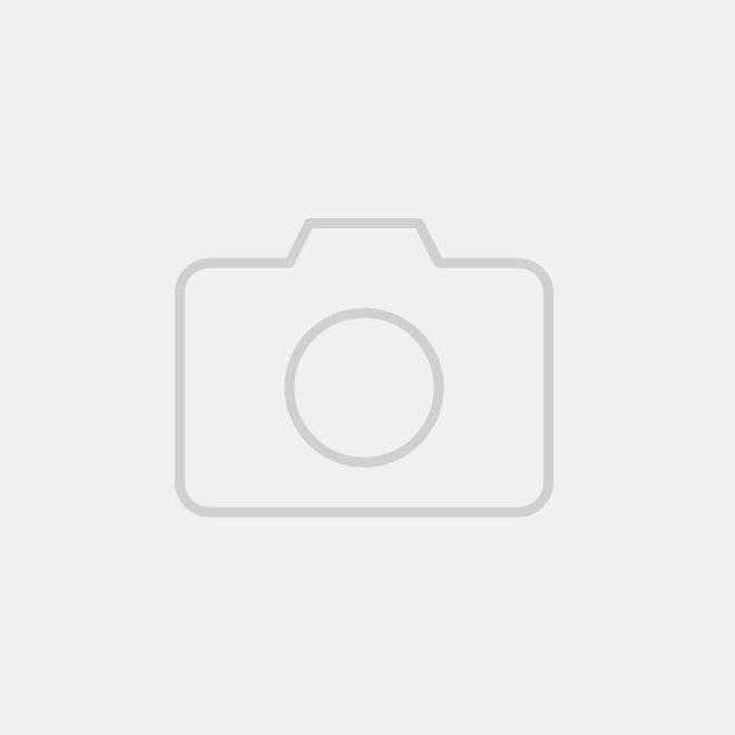 FC45CVF-XL-POWDER COAT