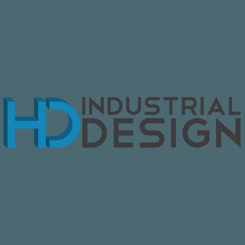 Hd Industrial