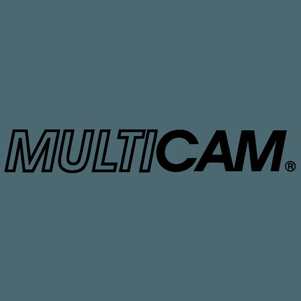 MultiCam Camo