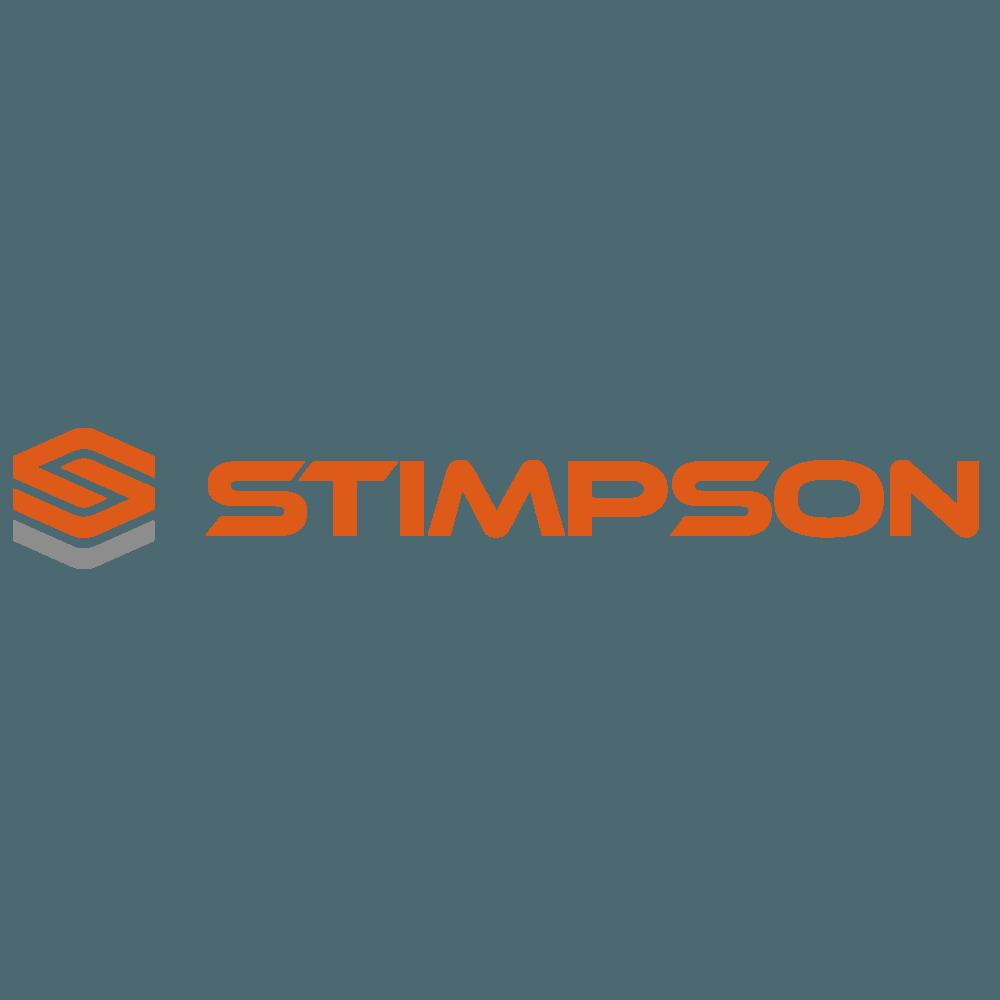 Stimpson