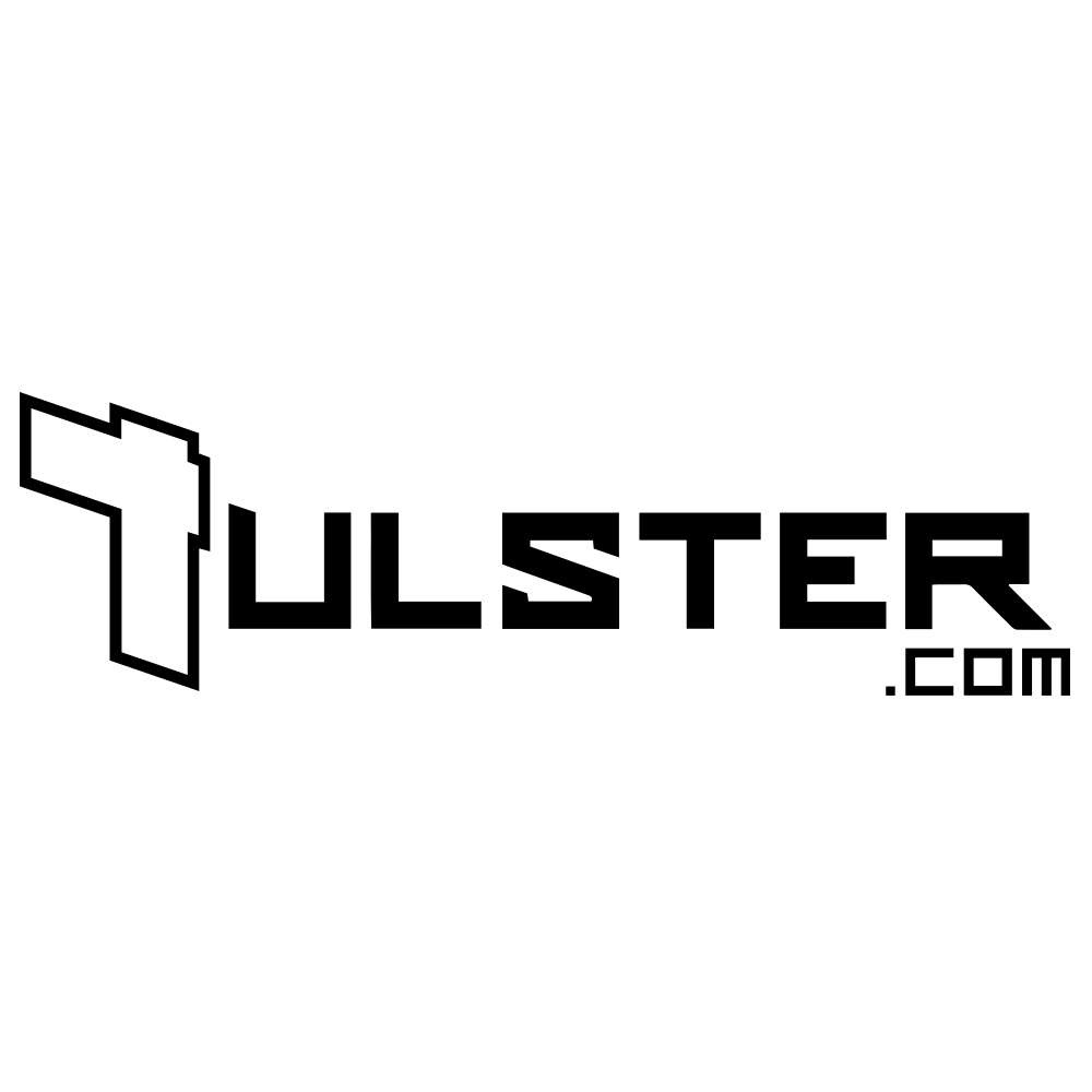 Tulster