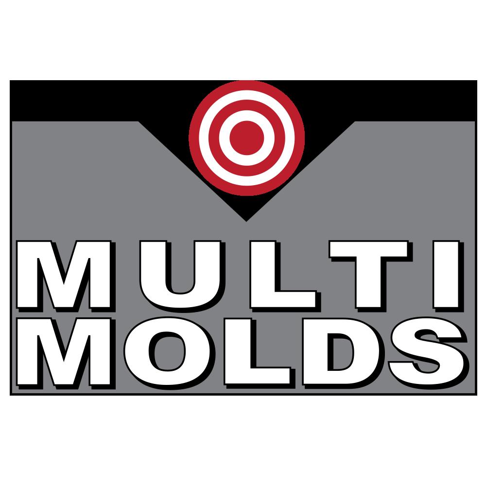 Multi Molds