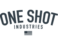 One Shot Industries