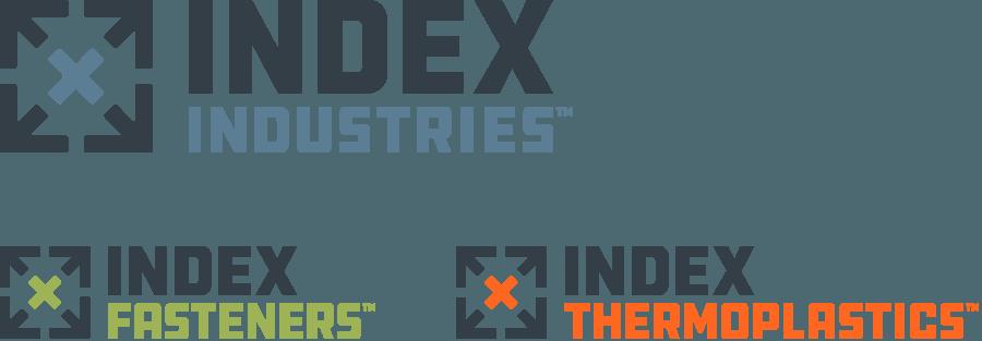 Index Industries